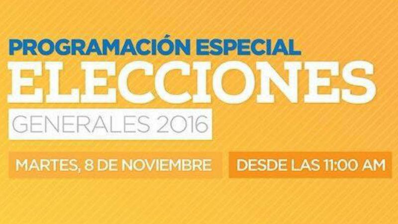 elecciones-800-450