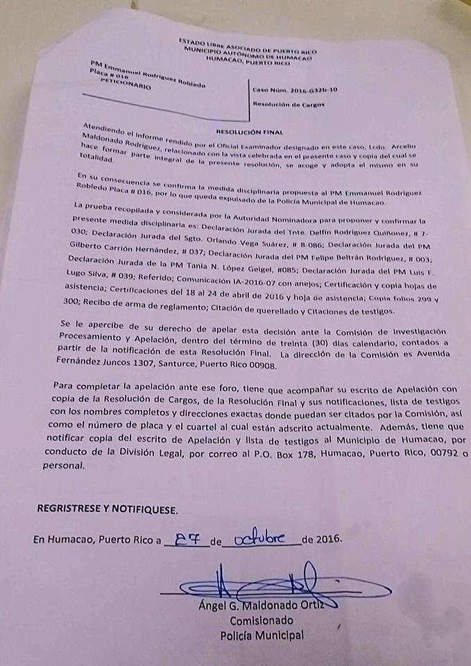 carta-policia-municipal-humacao